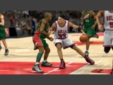 NBA 2K13 Screenshot #24 for PS3 - Click to view