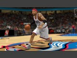 NBA 2K13 Screenshot #25 for PS3 - Click to view