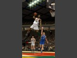 NBA 2K13 Screenshot #59 for Xbox 360 - Click to view