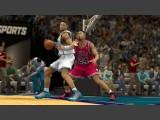 NBA 2K13 Screenshot #27 for PS3 - Click to view