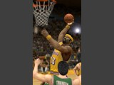 NBA 2K13 Screenshot #28 for PS3 - Click to view