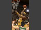 NBA 2K13 Screenshot #28 for PS3 - Click to view