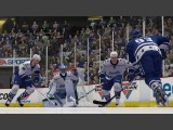 NHL 13 Screenshot #180 for Xbox 360 - Click to view