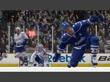NHL 13 Screenshot #182 for Xbox 360 - Click to view