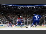 NHL 13 Screenshot #185 for Xbox 360 - Click to view