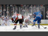 NHL 13 Screenshot #188 for Xbox 360 - Click to view