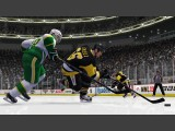 NHL 13 Screenshot #190 for Xbox 360 - Click to view