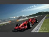 Gran Turismo 5 Prologue Screenshot #58 for PS3 - Click to view