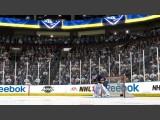 NHL 13 Screenshot #194 for Xbox 360 - Click to view