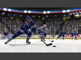 NHL 13 Screenshot #202 for Xbox 360 - Click to view