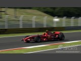 Gran Turismo 5 Prologue Screenshot #59 for PS3 - Click to view