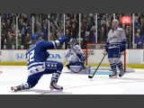 NHL 13 Screenshot #205 for Xbox 360 - Click to view