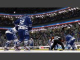 NHL 13 Screenshot #206 for Xbox 360 - Click to view
