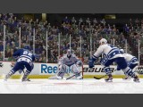 NHL 13 Screenshot #208 for Xbox 360 - Click to view