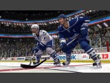 NHL 13 Screenshot #209 for Xbox 360 - Click to view