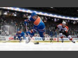 NHL 13 Screenshot #211 for Xbox 360 - Click to view
