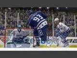 NHL 13 Screenshot #168 for PS3 - Click to view