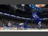 NHL 13 Screenshot #170 for PS3 - Click to view