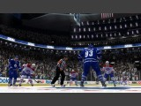 NHL 13 Screenshot #171 for PS3 - Click to view