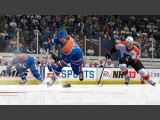 NHL 13 Screenshot #173 for PS3 - Click to view
