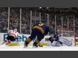 NHL 13 Screenshot #175 for PS3 - Click to view