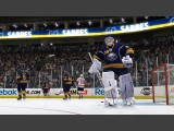 NHL 13 Screenshot #176 for PS3 - Click to view