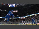 NHL 13 Screenshot #178 for PS3 - Click to view