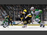 NHL 13 Screenshot #180 for PS3 - Click to view