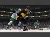NHL 13 Screenshot #181 for PS3 - Click to view