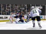 NHL 13 Screenshot #182 for PS3 - Click to view