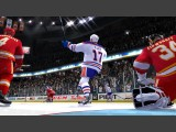 NHL 13 Screenshot #184 for PS3 - Click to view