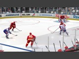 NHL 13 Screenshot #185 for PS3 - Click to view