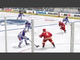 NHL 13 Screenshot #186 for PS3 - Click to view