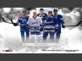 NHL 13 Screenshot #187 for PS3 - Click to view
