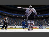 NHL 13 Screenshot #188 for PS3 - Click to view