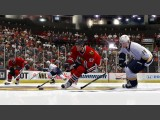 NHL 13 Screenshot #189 for PS3 - Click to view