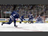 NHL 13 Screenshot #190 for PS3 - Click to view