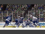 NHL 13 Screenshot #192 for PS3 - Click to view