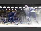 NHL 13 Screenshot #193 for PS3 - Click to view
