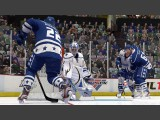 NHL 13 Screenshot #196 for PS3 - Click to view
