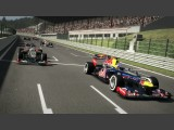 F1 2012 Screenshot #16 for Xbox 360 - Click to view