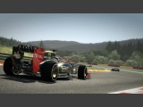 F1 2012 Screenshot #17 for Xbox 360 - Click to view