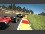 F1 2012 Screenshot #18 for Xbox 360 - Click to view