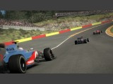 F1 2012 Screenshot #19 for Xbox 360 - Click to view