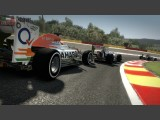 F1 2012 Screenshot #20 for Xbox 360 - Click to view