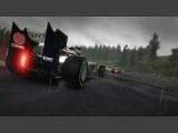 F1 2012 Screenshot #21 for Xbox 360 - Click to view