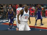 NBA 2K12 Screenshot #341 for Xbox 360 - Click to view