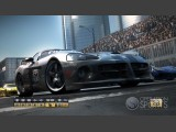 Race Driver: GRID Screenshot #1 for Xbox 360 - Click to view