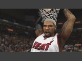 NBA 2K13 Screenshot #30 for PS3 - Click to view