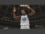 NBA 2K13 Screenshot #31 for PS3 - Click to view